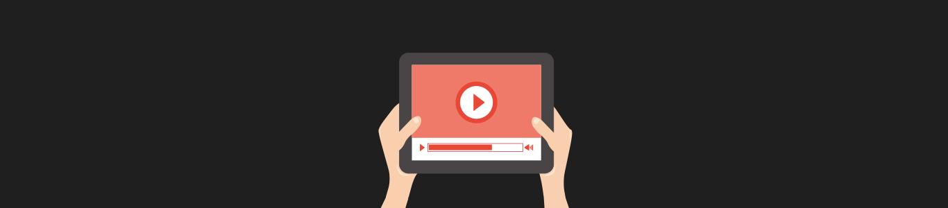 casino-prorf-goes-youtube